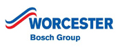worcester boiler supplier belfast