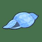 動森 夏天貝殼系列DIY 夏天貝殼地毯
