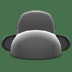 動森 呂遊物品 官帽