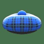 動森 呂遊物品 蘇格蘭帽