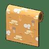 動森 蘑菇季 蘑菇壁紙