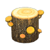 https://i0.wp.com/kkplay3c.net/wp-content/uploads/2021/04黃色蘑菇樹幹.png