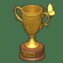 捕蟲大會攻略:蟲子金獎盃