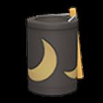 動森聖瑪爾定節 手提燈籠-月亮