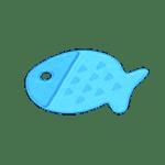 釣魚大會攻略:魚兒地毯