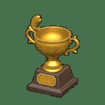 釣魚大會攻略:金兒銅獎盃