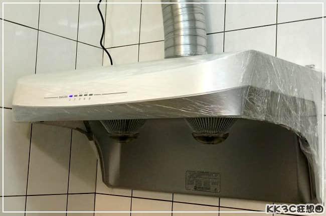 DR3880A開箱體驗-08