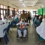 Inilah 11 Penyakit yang Tidak Memenuhi Istitha'ah Kesehatan Haji