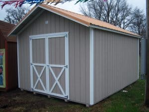 12x16-utility-copper-metal-roof