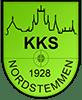 KKS-Nordstemmen