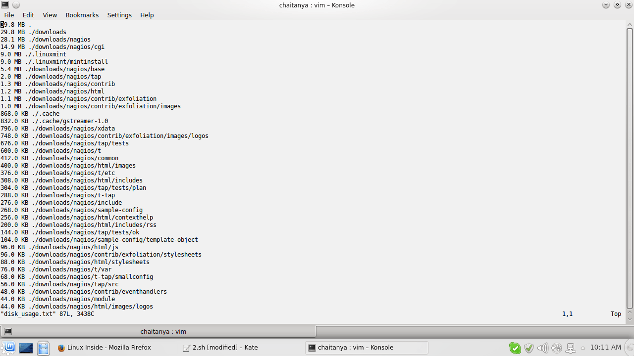Ubuntu Practical Guide – Page 6