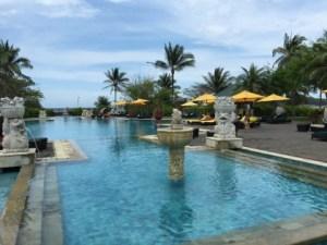 とびっきりの隠れリゾート!ビンタン島inインドネシア