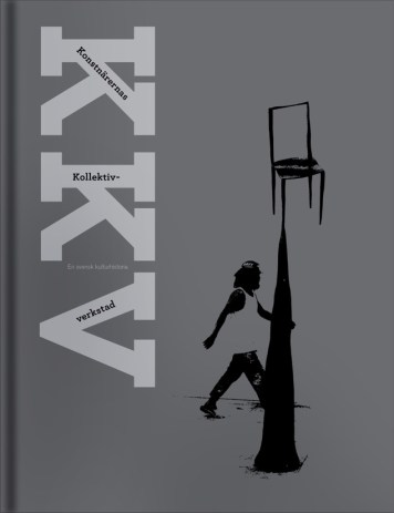 KKV-omslag
