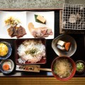 クアラルンプールおすすめの穴場日本食レストラン9選を紹介!