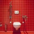 クアラルンプールのトイレ事情使い方やマナーとは?女性はティッシュ必須!