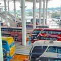 マレーシアTBSバスターミナル攻略!バスで安く旅行する方法を伝授