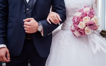 マレーシア 結婚式