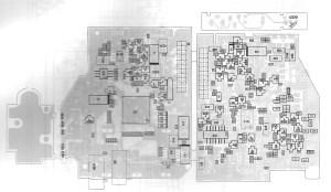 plytki2-alan42-multi
