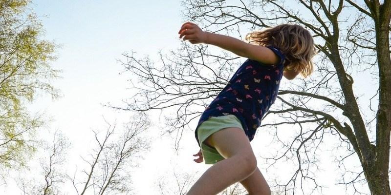 bewegen klas fit tussendoortje energizer