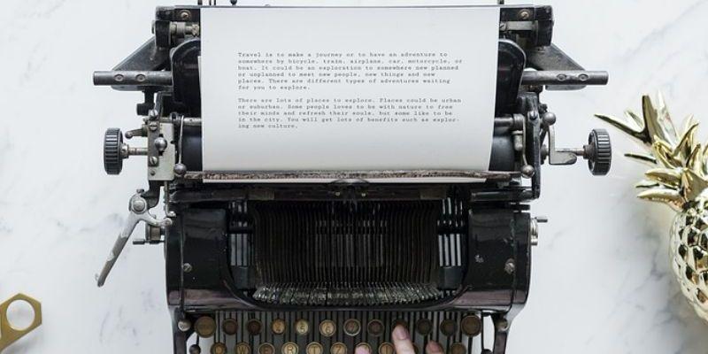 bijvoeglijk naamwoorden opdracht oefenen schrijven