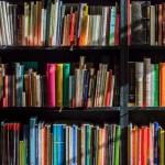 Vijf boeken om te lezen in je zomervakantie