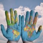 Binnen gluren bij mensen van over de hele wereld: Maak kennis met Gapminder