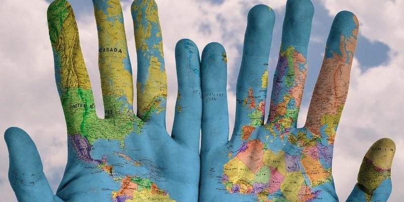 burgerschapsvorming culturen binnenkijken