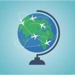 Raad je locatie en oefen topografie met GeoGuessr