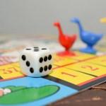 5x leuke spellen als klassencadeau voor Sinterklaas