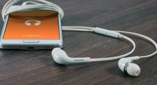 podcasts leerkrachten luisteren