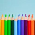 30 tekenopdrachten voor thuis of in de klas