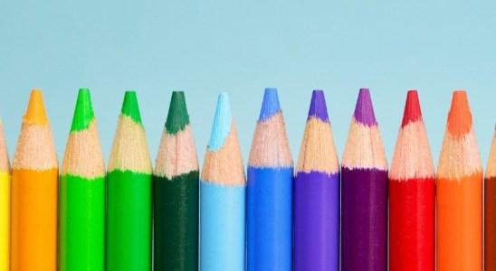 potloden tekenopdrachten tekenopdrachtjes klas tekenen
