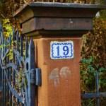 Huisnummer bingo voor rekenen groep 1 t/m 8