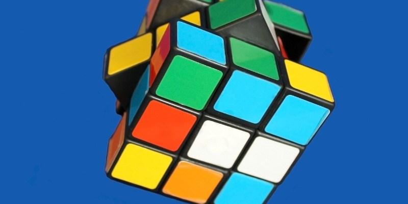 probleem oplossend denken handelen klas 21 eeuwse vaardigheden