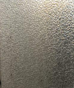 musterklaas-77-valge klaasid-peeglid-klaaspaketid
