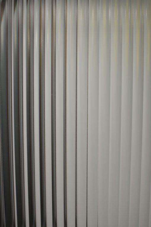 musterklaas-flutes-valge klaasid-peeglid-klaaspaketid