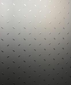 matistatud klaas-kross klaasid-peeglid-klaaspaketid