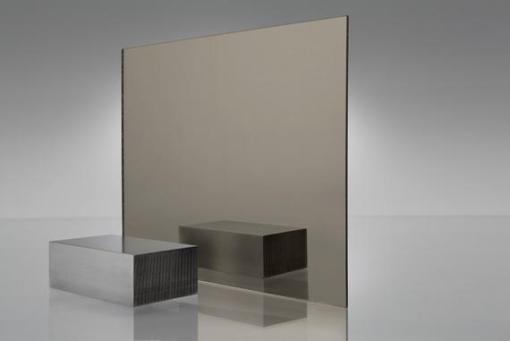 varviline peegel pronks klaas24-klaasid-peeglid-klaaspaketid