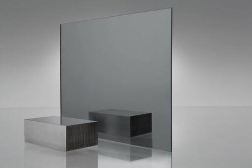 varviline peegel hall klaas24-klaasid-peeglid-klaaspaketid