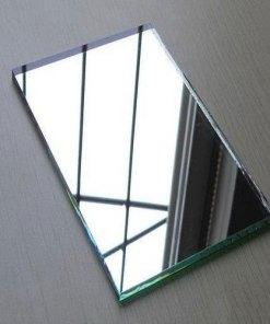 kirgas peegel klaasid-peeglid-klaaspaketid