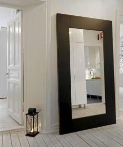 kirgas-peegel2
