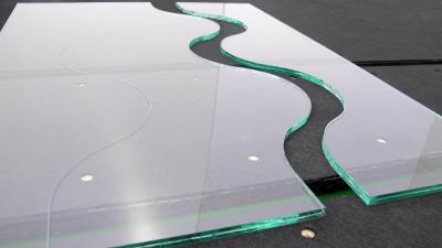 lõikamine2-klaasid-peeglid-klaaspaketid-klaas24