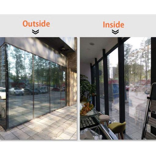salapeegel klaasid-peeglid-klaaspaketid-klaas24