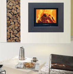 kuumakindel klaas-kaminaklaas klaas24-klaasid-peeglid-klaaspaketid3