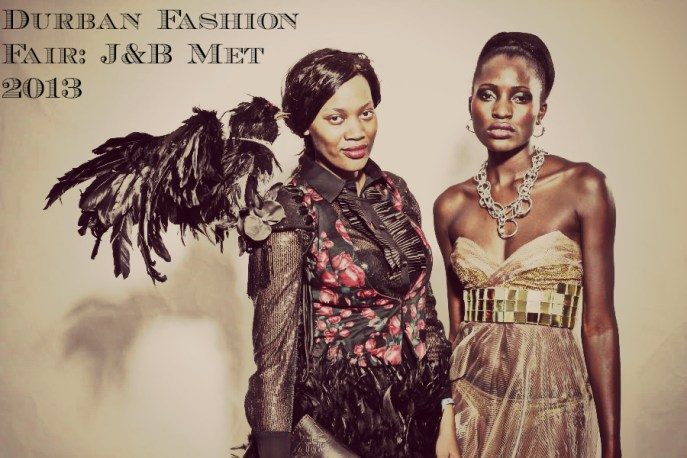 Durban fashion fair(3)