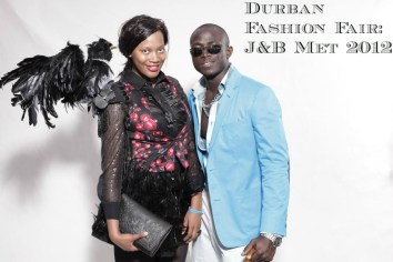 Durban fashion fair(4)