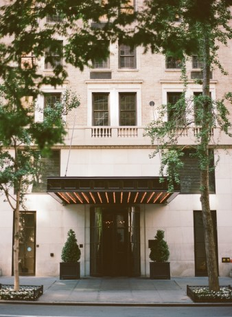 c4974-gramercy_park_hotel_nyc_wedding_aa_0002