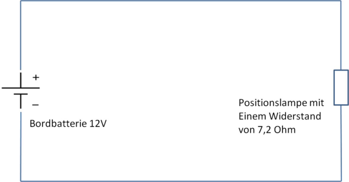 Beste Verdrahtung Squreel 220 Diagramm Phase Einzel Volt Käfig Motor ...