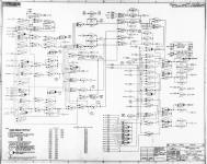 APOLLO GUIDANCE COMPUTER (AGC) Schematics