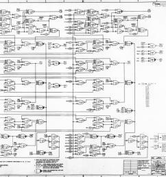 apollo wiring diagram [ 2790 x 2230 Pixel ]